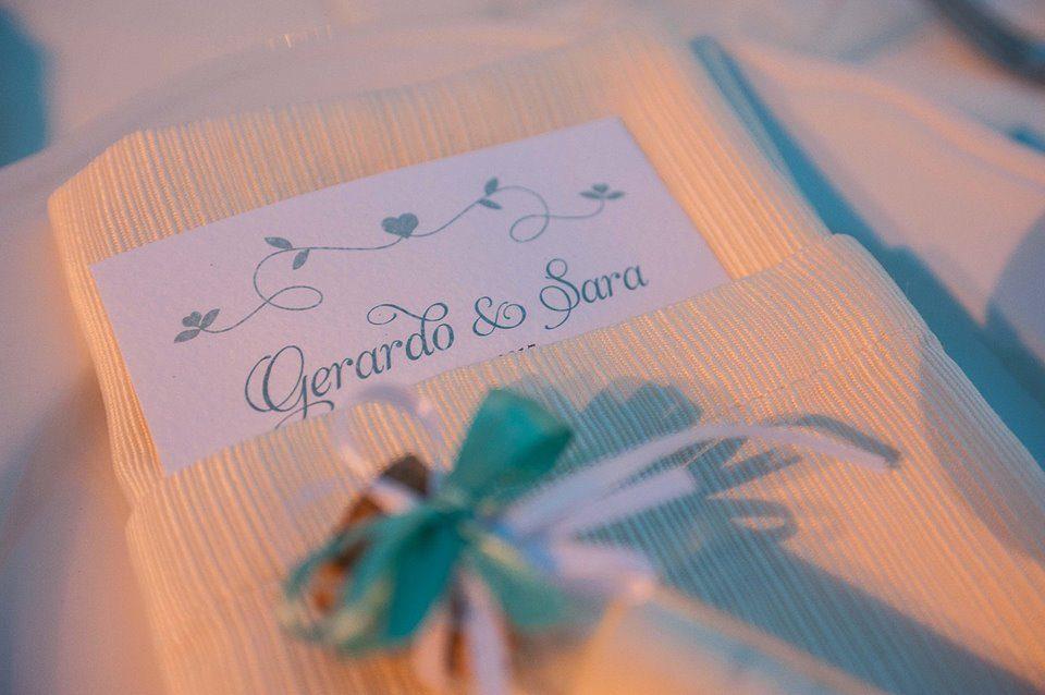 Sara e Gerardo (3)