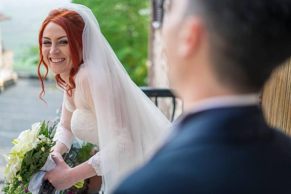matrimonio-sermoneta-ramona-e-raffaele8