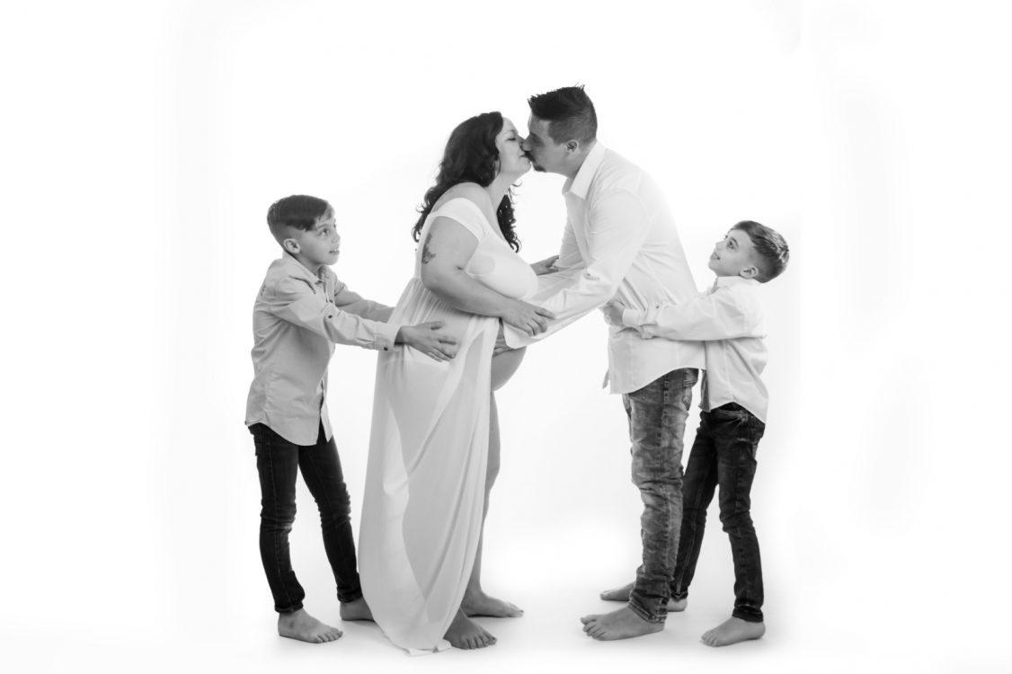 foto-famiglia-foto-maternità