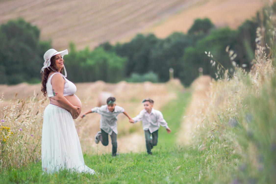 foto-maternità-servizio-pancione