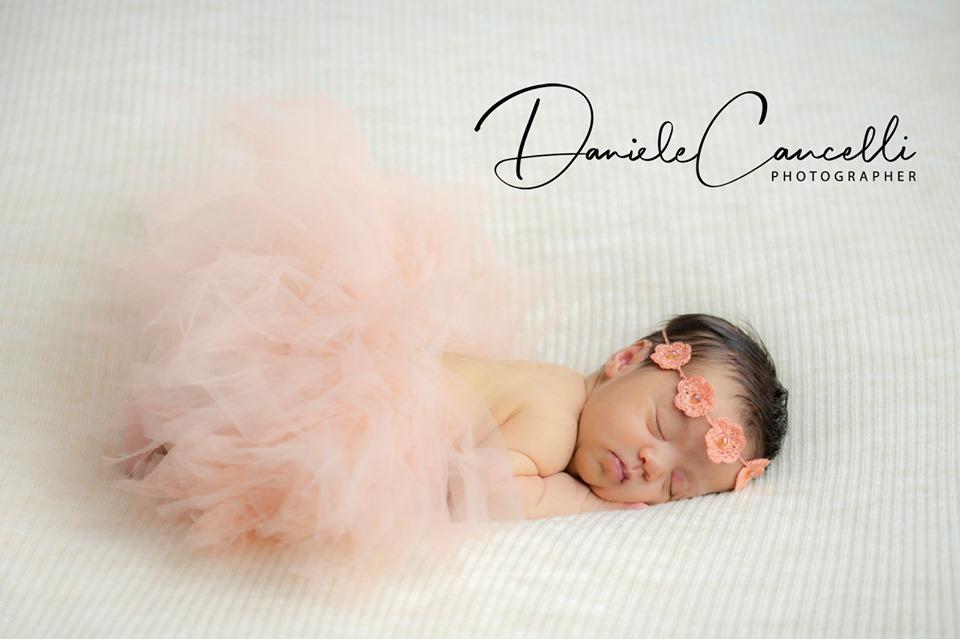 fotografo-newborn-roma