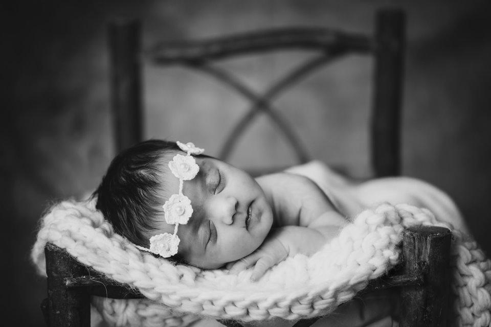 servizio-fotografico-neonati